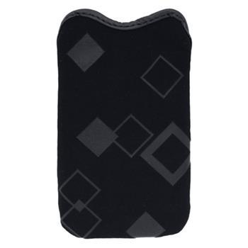 Ponožkové puzdro iPhone 4G/4S