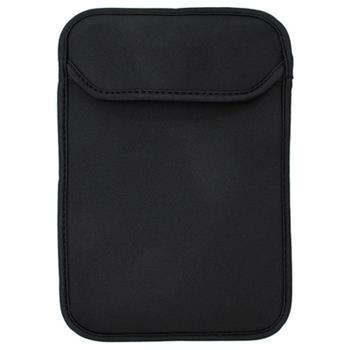 Ponožkové puzdro pre tablet 7'