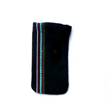 Ponožkové puzdro