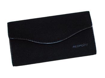 Pouzdro Redpoint Velvet RPD-304