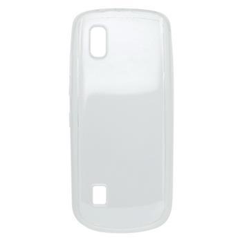 Puzdro gumené Nokia Asha 300