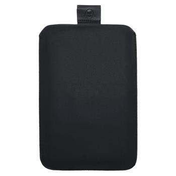 Puzdro na tablet Samsung Galaxy Tab 2 P3100 7.0