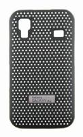 SAMACECCBK Samsung S5830 Ochranný Kryt Black (EU Blister)