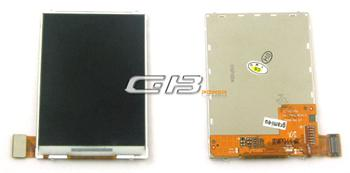 Samsung B5722 LCD displej