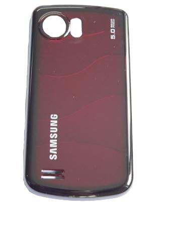 Samsung B7610 kryt baterie