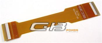 SAMSUNG FLEX E350
