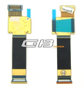 SAMSUNG FLEX S5330 orig.