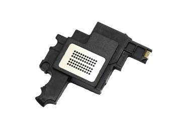 Samsung i8160 Galaxy Ace 2 Repro Modul