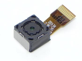 Samsung i8190 Galaxy S3mini Zadní Kamera 5M