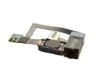 Samsung i9000 Sensor Flex Kabel vč. Sluchátka
