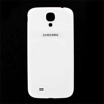 Samsung i9500/i9505 Galaxy S4 White Kryt Baterie
