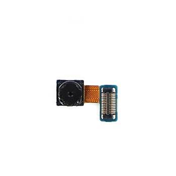 Samsung i9505 S4 Přední Kamera 2Mpx