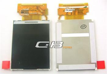 SAMSUNG LCD C5212