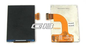 SAMSUNG LCD I5500 orig.