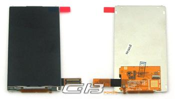 SAMSUNG LCD I5800