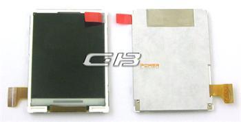 SAMSUNG LCD L700 HQ