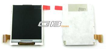 SAMSUNG LCD L700 orig.