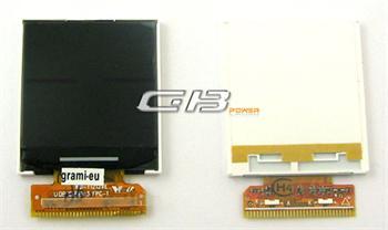 SAMSUNG LCD M110 orig.