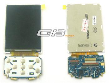 SAMSUNG LCD S3500 orig.
