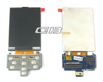 SAMSUNG LCD S5530