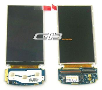 SAMSUNG Model S8300 orig