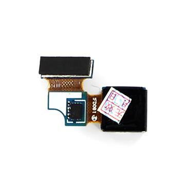 Samsung N7100 Galaxy Note2 Zadní Kamera 8Mpx