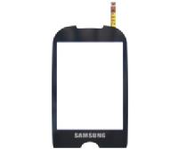 Samsung S3650corby dotyková deska plus sklíčko