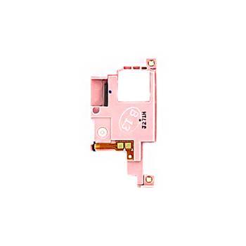 Samsung S5360 Galaxy Y Reproduktor