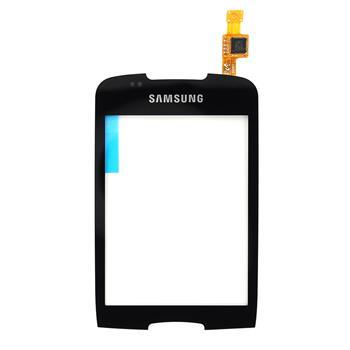 Samsung S5570 Black Dotyková deska (Service Pack)