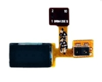 Samsung S5830 Sluchátko vč. Sensor Flexu