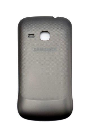 Samsung S6500 Galaxy mini2 Kryt Baterie Grey