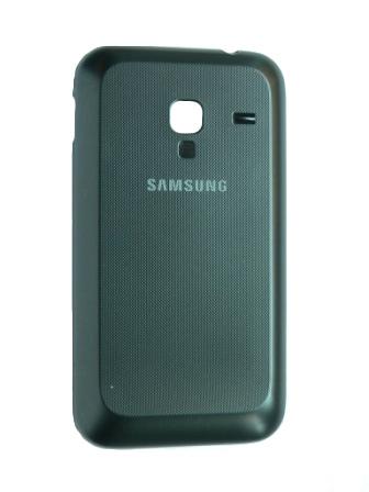Samsung S7500 Ace+ Dark Blue Kryt Baterie