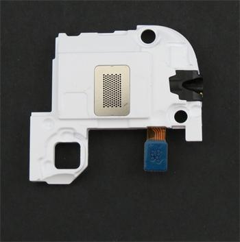 Samsung S7562 Galaxy S Duos Reproduktor White