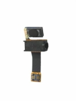 Samsung S8500 3,5mm Audio Konektor