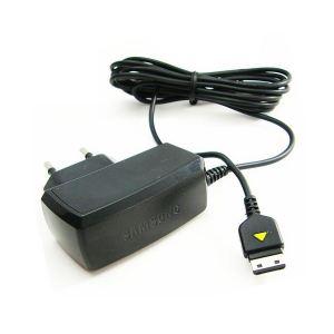 Sieťový nabíjačka 230V Samsung G600