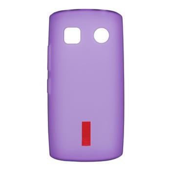 Silikónové puzdro Nokia 500