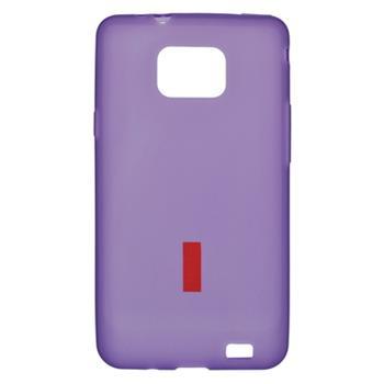 Silikónové puzdro Samsung i9100