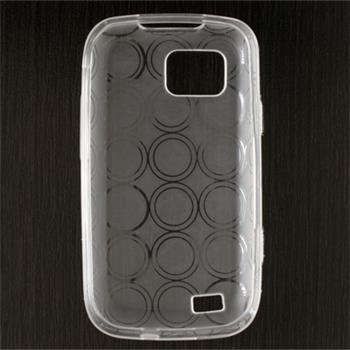 Silikónové puzdro Samsung S5600