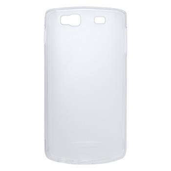 Silikónové puzdro Samsung S8600