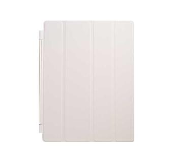 SMART COVER IPAD2/IPAD3 Magneticky, Biely
