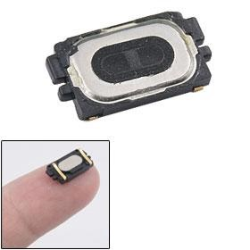 Sony Ericsson K800 repráčik / slúchatko