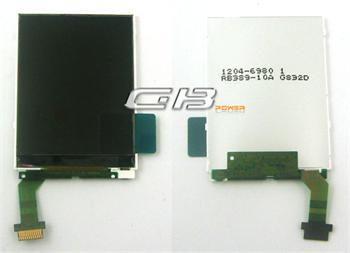 SONY ERICSSON LCD F305 neoriginál