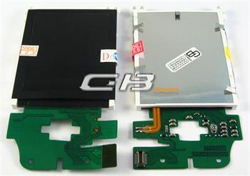 SONY ERICSSON LCD K750 HQ