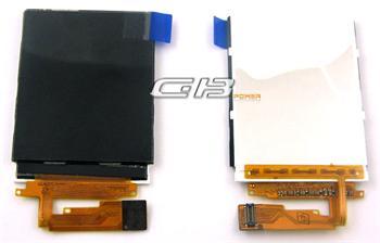 SONY ERICSSON LCD K850i neoriginál