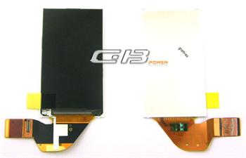 SONY ERICSSON LCD U5i Vivaz originál