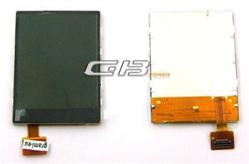 SONY ERICSSON LCD W350 originál