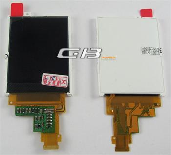 SONY ERICSSON LCD W550 neoriginál
