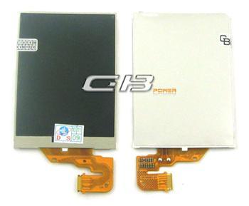 SONY ERICSSON LCD W595 neoriginál