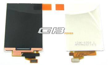 SONY ERICSSON LCD W715 originál