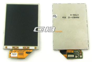 SONY ERICSSON LCD W960 originál